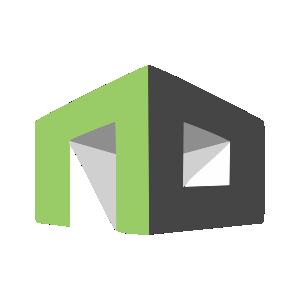 Favicon InmobiliariasEn.info