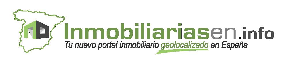 Inmobiliarias es España - Información