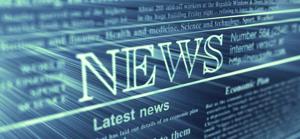 Noticias sector inmobiliario en España