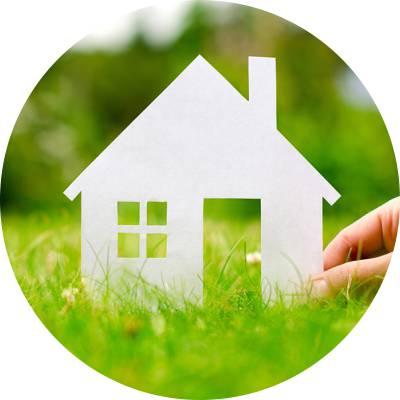 Inmobiliarias y agentes inmobiliarios en la zona de Tercias. Las - Blimea de la provincia de Asturias